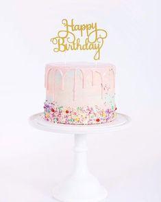 Birthday Cake For Teens 64 Ideas For 2019 Birthday Cake For Teens 64 . Birthday Cake For Teens 64 Ideas For 2019 Birthday Cake For Teens 64 Ideas For 2019 16th Birthday Cake For Girls, 19th Birthday Cakes, 13 Birthday Cake, Sweet 16 Birthday, 6th Birthday Parties, 10th Birthday Party Ideas, Simple Birthday Cakes, 13th Birthday, Ideas Party