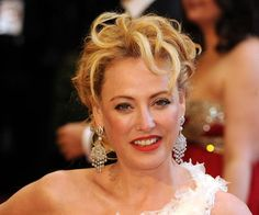 Pin for Later: The Most Iconic Oscars Beauty Missteps of All Time Virginia Madsen, 2011 Perhaps if Virginia Madsen's curls were blended together some more, her overall look would have been a bit softer.