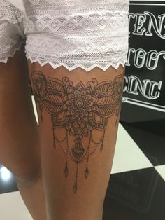tattoo_wien tattoo tattoo tattoo The post Tom Barker.tattoo_wien tattoo tattoo appeared first on Welcome! Trendy Tattoos, Small Tattoos, Tattoos For Women, Cool Tattoos, Tatoos, Gorgeous Tattoos, Back Of Leg Tattoos Women, Girly Tattoos, Tiny Tattoo