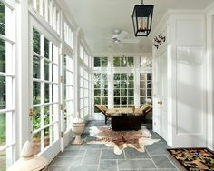 Three Season Room Design, Pictures, Remodel, Decor and Ideas - page 9