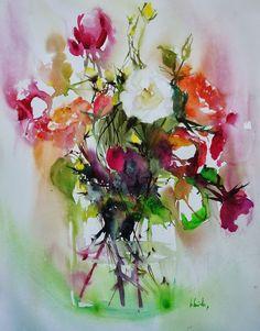 Bildresultat för bretagne flowers