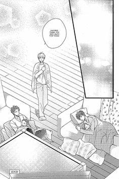 Akashi Kuroko, Akashi Seijuro, Manga Art, Manga Anime, Mpreg Anime, Kiseki No Sedai, Akakuro, Kuroko's Basketball, Kuroko No Basket