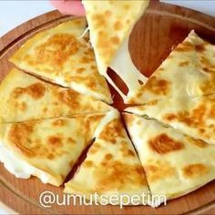 Good morning minutes to the delicious lavash pie recipe. Breakfast Items, Breakfast Recipes, Snack Recipes, Cooking Recipes, Sunday Breakfast, Cooking Food, Iftar, Tasty, Yummy Food