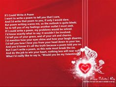 cute valentines cards for boyfriend cool valentines day quotes for her of cute valentines cards for boyfriend Valentine Cards For Boyfriend, Funny Valentines Day Poems, Valentines Day Quotes For Her, Happy Valentines Day Card, Valentine Greeting Cards, Valentine's Day Greeting Cards, Valentine's Day Quotes, Short Romantic Poems, Love Poem For Her