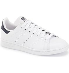 adidas \u0027Stan Smith\u0027 Sneaker (Women) | Nordstrom