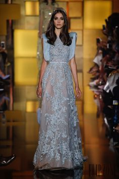 http://www.flip-zone.com/fashion/couture-1/fashion-houses/elie-saab-5697