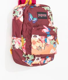cbaa932ed mochila jansport laborbo Mochila Jansport