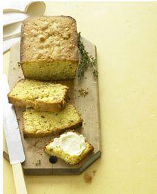 maisbrood: 2 eetl. olie, 250 gram maismeel, 2 eieren, 500 ml karnemelk (of water en een scheutje azijn), 1 theel. bakingsoda, zout. 200 Graden 45 minuten.