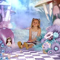 Cinderella World by Kastagnette - Digishoptalk - The Hub of the Digital Scrapbooking Community