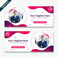 Roll up banner with modern design Premium Vector : Roll up banner with modern design Premium Vector Banner Design Inspiration, Web Banner Design, Creative Poster Design, Creative Posters, Social Media Branding, Social Media Design, Post Design, Design Plano, Facebook Cover Design