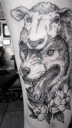 tatuagem-surreal-4
