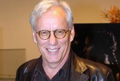 James Woods sparks twitter war - still waiting for Obama to put 'nasty Muslim rumors to rest'. Thank you, James, one of the most outspoken Hollywood actors went after Obama over his Christmas message & it resonated with many followers.12-27-14