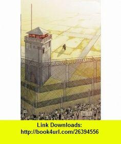 Walking Dead #36 Robert Kirkman, Charlie Adlard ,   ,  , ASIN: B0010OMIDC , tutorials , pdf , ebook , torrent , downloads , rapidshare , filesonic , hotfile , megaupload , fileserve