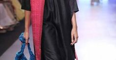 http://ift.tt/2n5wxFP    #indian #clothesonline