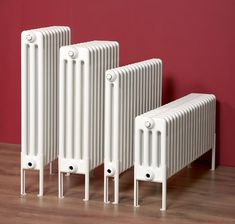 radiators electric