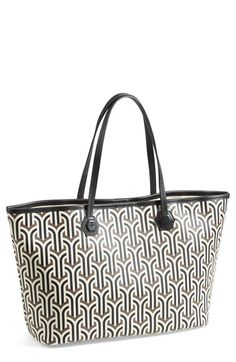 Jonathan Adler 'Medium Duchess' Tote available at #Nordstrom