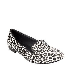 Currently Coveting: Smoking Slippers | Lovelyish