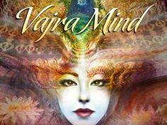 AMANI (Desert Dwellers) compiles 21-track 'Vajra Mind' meditative mix. EDM and Electronic Dance Music news on TheUntz.com.