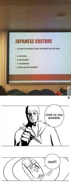 Hahahaha Humor Anime Meme – Anime Meme With Butterfly Anime Meme, Geek Culture, Really Funny, Funny Cute, Super Funny, Batman Logo, Batman The Dark Knight, Stupid Funny Memes, Hilarious Jokes