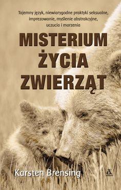 Ta książka raz na zawsze zmieni twoje spojrzenie na zwierzęta. Moje zmieniła – Crazy Nauka Lion, Cats, Books, Animals, Literatura, Leo, Gatos, Libros, Animales