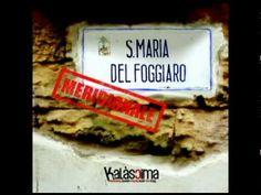 Kalàscima feat. Puccia - Meridionale