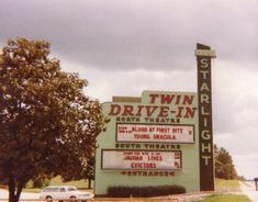 Atlanta, GA (1979)