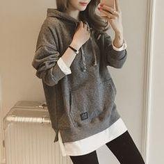 Shop Women's Clothing Online | Womenswear | YesStyle