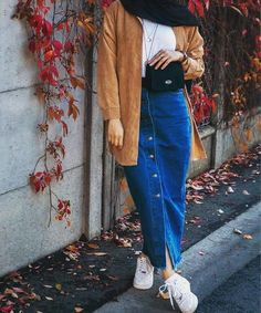 Snugly and comfy hijab styles – Just Trendy Girls