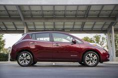 2018 Nissan Leaf, Ioniq drive videos, Bolt EV road trip, EPA turmoil: The Week in Reverse
