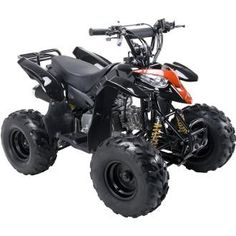The discounted sale ATV offers at ATVScooterStore.com can help you keep your passion intact. Youth Atv, Kids Atv, Motocross Racing, Online Sites, Atvs, Automatic Transmission, Choices, Remote, Passion