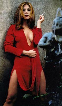 gagreport-jennifer-aniston-naked-nude-women-fingering-themselfs