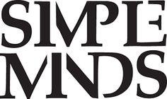 logo Band Logos