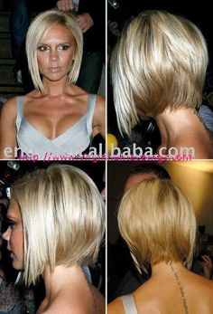 1.synthetic fiber short bob style blonde hair lace wig2.Silky high grade 3.heat resistant Synthetic Hair