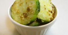 レシピ聞かれるズッキーニと粉チーズサラダ by ☆Rokko☆ [クックパッド] 簡単おいしいみんなのレシピが239万品