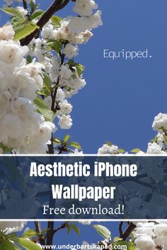 iPhone Wallpaper - Encouragement - Christian