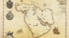 Paz en oriente medio significa derrotar a los saudíes.