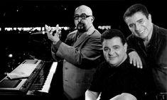 Richie Ray y Bobby Cruz junto a Sonora Ponceña en concierto | A Son De Salsa