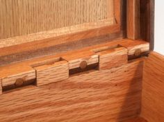 box latches - Google Search