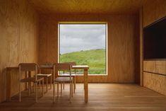 cheshire-architects-eyrie-kaiwaka-new-zealand-designboom-02