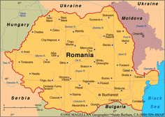 This Week In Sausage News: Mici Romanian Sausage, Cannibal Pigs, Pierre Mastromanno, Charcuterie Romania Map, Bucharest Romania, Royals Today, Country Maps, Countries Of The World, Albania, Hungary, Black Sea, Sausage Party
