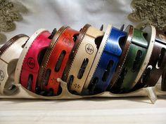 pandeiretas de cores