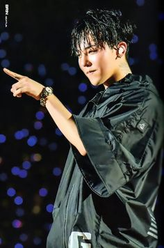 G-Dragon - BIGBANG10 THE CONCERT : 0.TO.10 IN JAPAN Photobook
