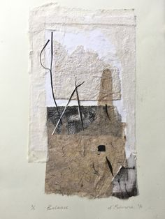 Contemporary artwork, oil painting, etching, collage, collagraph and mixed media about the female gaze with an environment focus. Tea Bag Art, Collage Art Mixed Media, Assemblage Art, Contemporary Artwork, Mix Media, Art Plastique, Art Sketchbook, Fabric Art, Textile Art