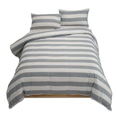 144 Thread count | Matching pillowcases