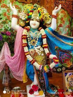Hanuman Photos, Ipoh, Radha Krishna Images, Harajuku, Snow White, Disney Characters, Fictional Characters, Disney Princess, Style
