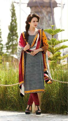 1000 images about indian dress on pinterest anarkali