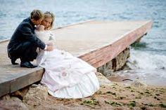 #wedding #travel #viaggio #nozze