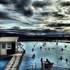#icelandair Instagram photos | Webstagram - the best Instagram viewer