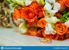 orange white and gold flowers - Google Search Gold Flowers, Mexican, Decor Ideas, Orange, Google Search, Ethnic Recipes, Food, Essen, Meals