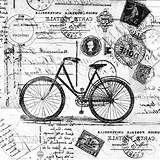 Resultados de la búsqueda de imágenes: Imprimir Transferencia - Yahoo Search Decoupage, Foto Transfer, Background Vintage, Vintage Backgrounds, Vintage Labels, Simple Pleasures, Vintage Images, Arts And Crafts, Bicycle